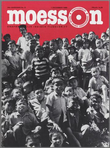 Moesson 1989-12-01
