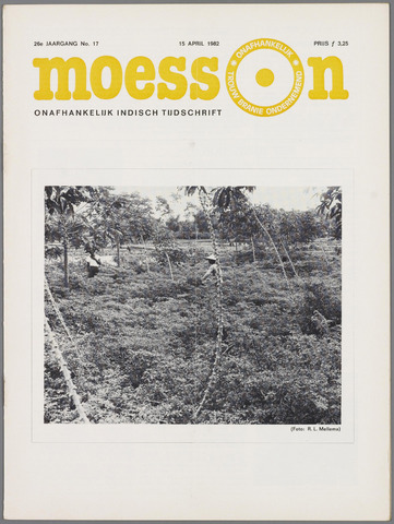 Moesson 1982-04-15
