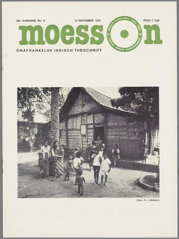 Moesson 1978-11-15