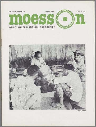 Moesson 1980-04-01