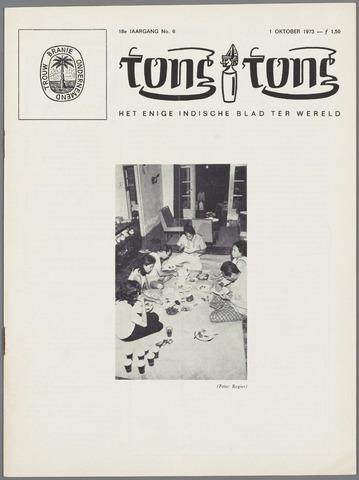 Tong Tong 1973-10-01
