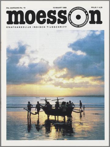 Moesson 1989-03-15