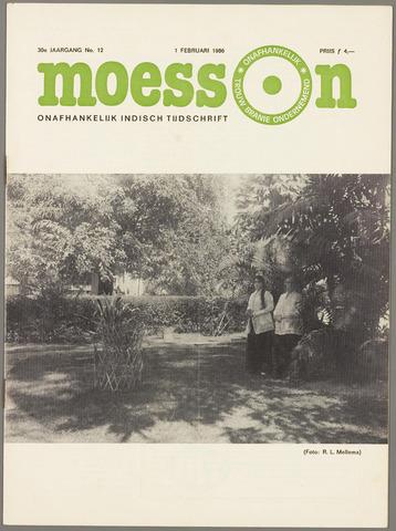 Moesson 1986-02-01