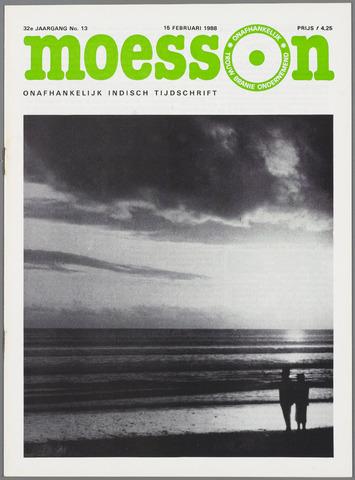Moesson 1988-02-15