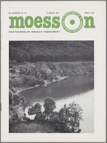 Moesson 1981-03-15