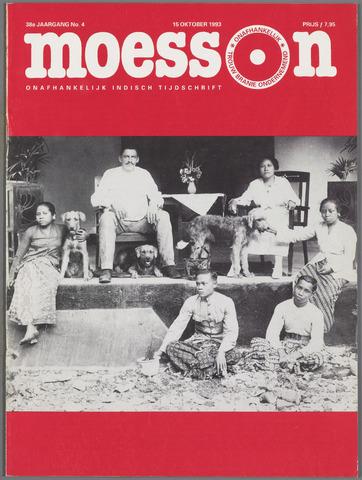 Moesson 1993-10-15