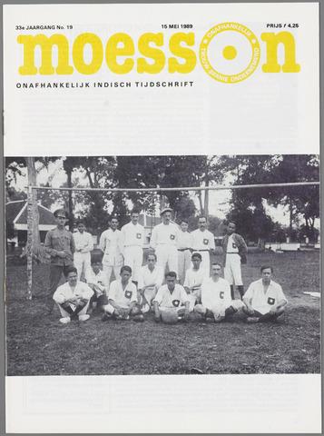 Moesson 1989-05-15