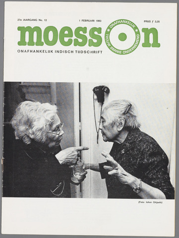 Moesson 1983-02-01