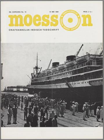 Moesson 1984-05-15