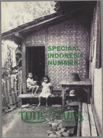 Tong Tong 1965-06-15