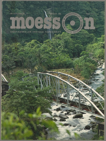 Moesson 1986-02-15