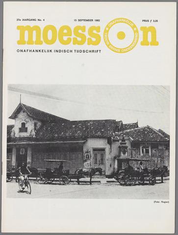 Moesson 1982-09-15