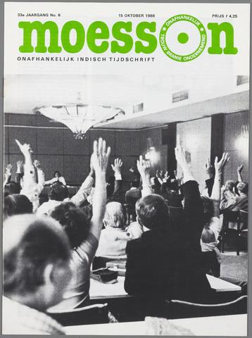 Moesson 1988-10-15