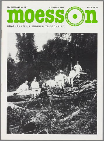 Moesson 1988-02-01
