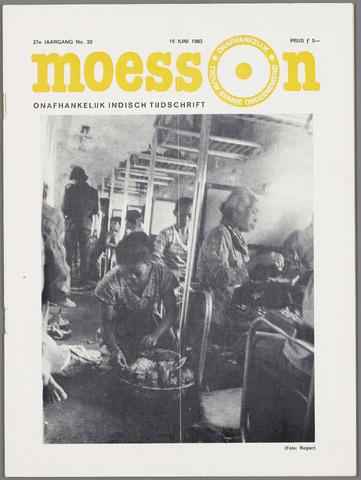 Moesson 1983-06-15