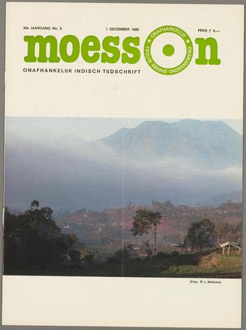 Moesson 1985-12-01
