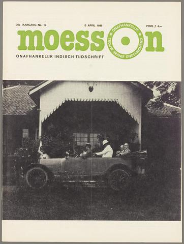 Moesson 1986-04-15