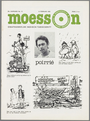 Moesson 1985-02-15
