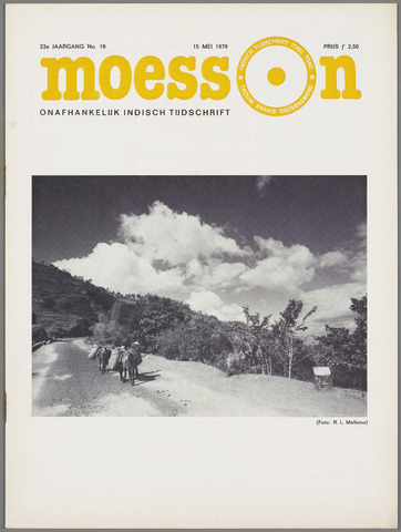 Moesson 1979-05-15