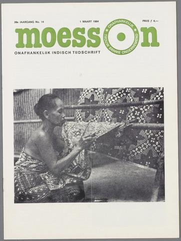 Moesson 1984-03-01