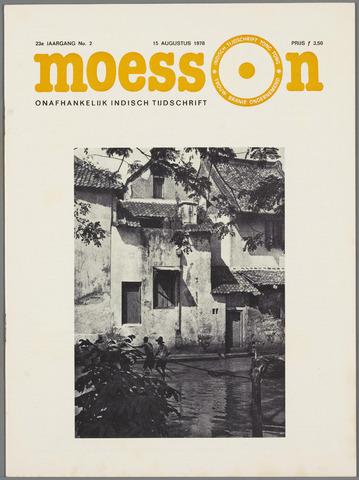 Moesson 1978-08-15