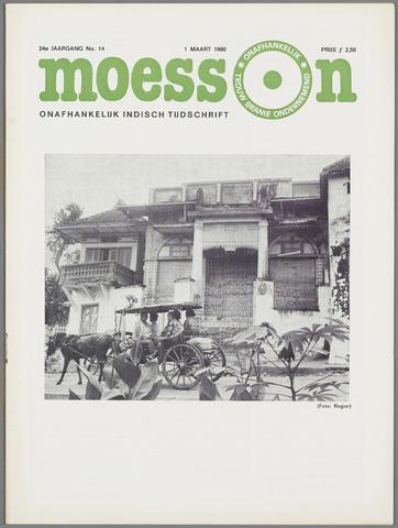 Moesson 1980-03-01