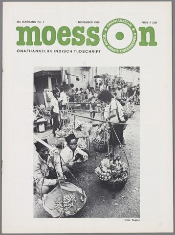 Moesson 1980-11-01