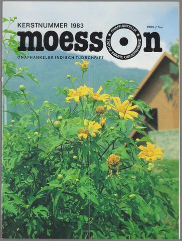 Moesson 1983-12-15