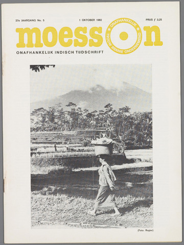 Moesson 1982-10-01