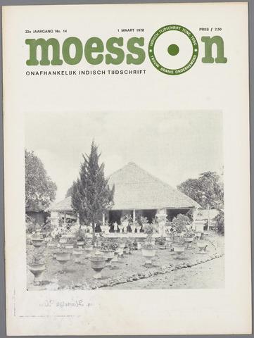 Moesson 1978-03-01
