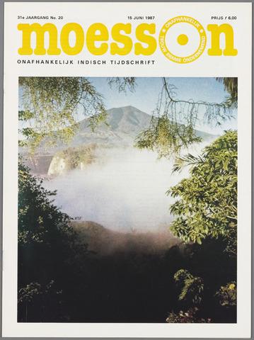 Moesson 1987-06-15
