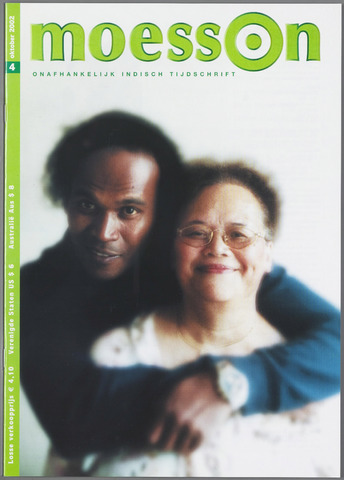 Moesson 2002-10-01