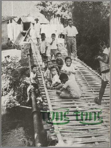 Tong Tong 1965-07-15