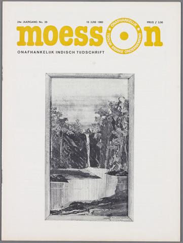 Moesson 1980-06-15