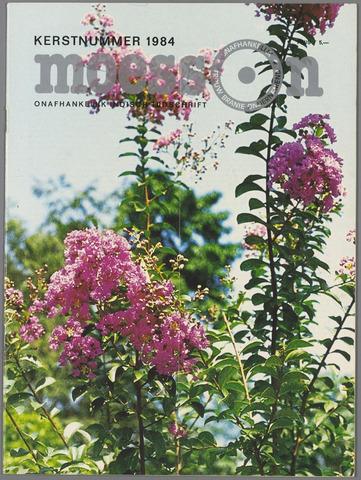 Moesson 1984-12-15