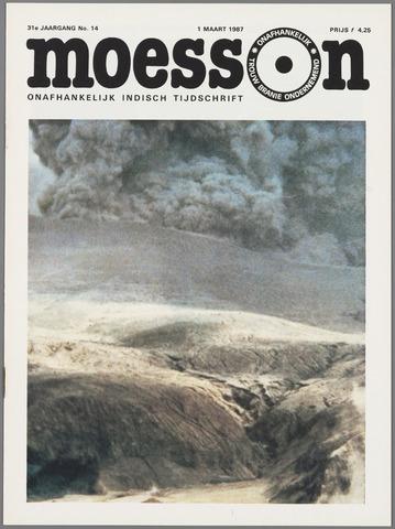 Moesson 1987-03-01