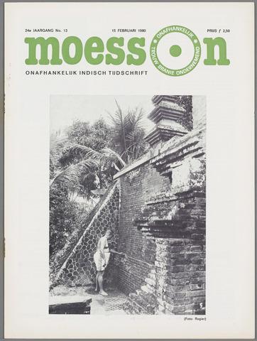 Moesson 1980-02-15