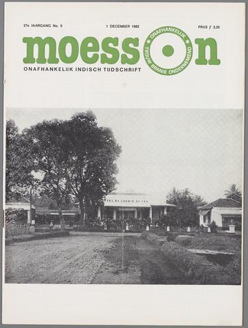 Moesson 1982-12-01