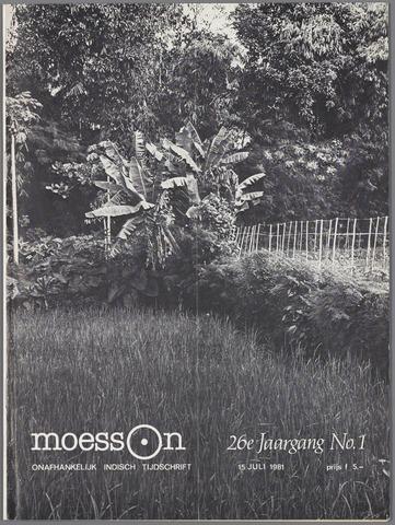 Moesson 1981-07-15