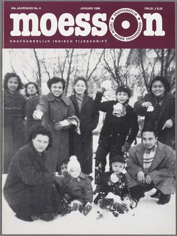 Moesson 1996-01-01