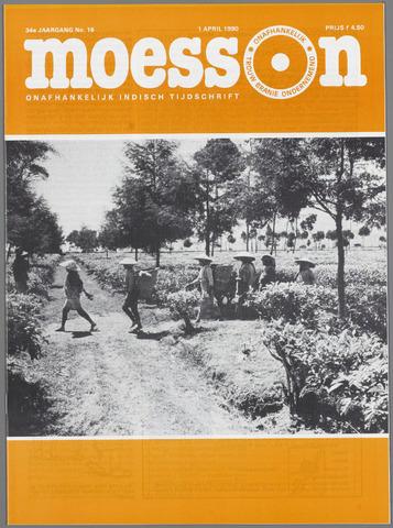 Moesson 1990-04-01