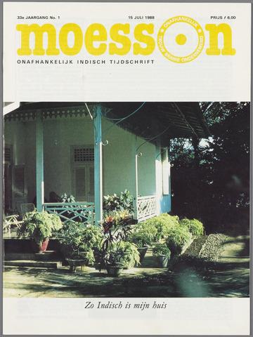 Moesson 1988-07-15