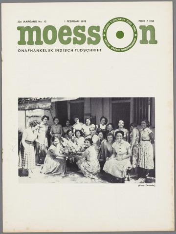 Moesson 1978-02-01