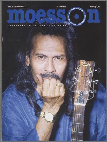 Moesson 1993-05-15