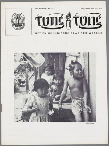 Tong Tong 1976-12-01