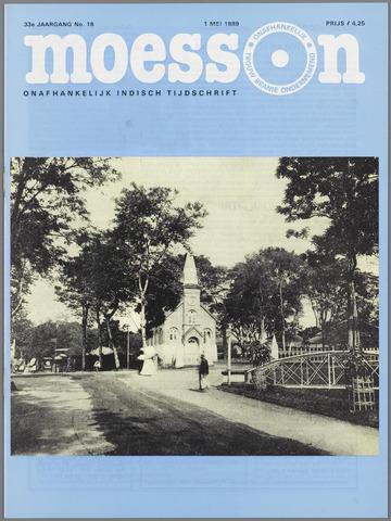 Moesson 1989-05-01