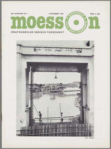 Moesson 1979-11-01