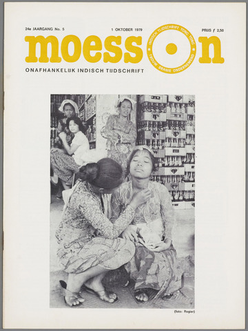 Moesson 1979-10-01
