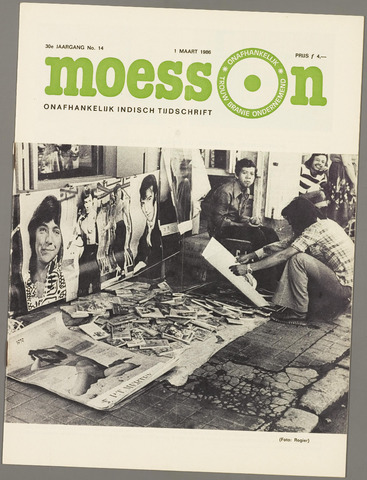 Moesson 1986-03-01
