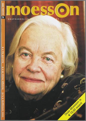 Moesson 2002-11-01